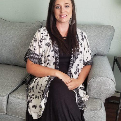 Kristi Bennett