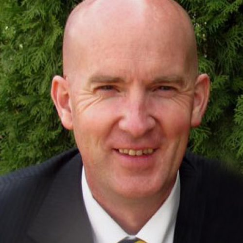 Steven Furner